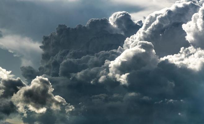 Vremea la Cluj. Prognoza meteo pentru următoarele zile