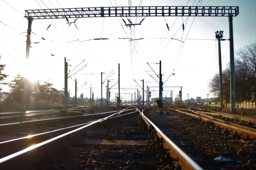 viteze-de-iti-flutura-parul-pe-peste-un-sfert-din-sinele-romaniei-se-circula-cu-sub-50-kmh, sursă foto: Raymond FÜSTÖS/monitorulcj.ro