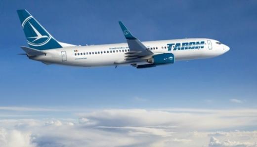 zboruri-suplimentare-spre-o-destinatie-populara-de-pe-aeroportul-international-cluj