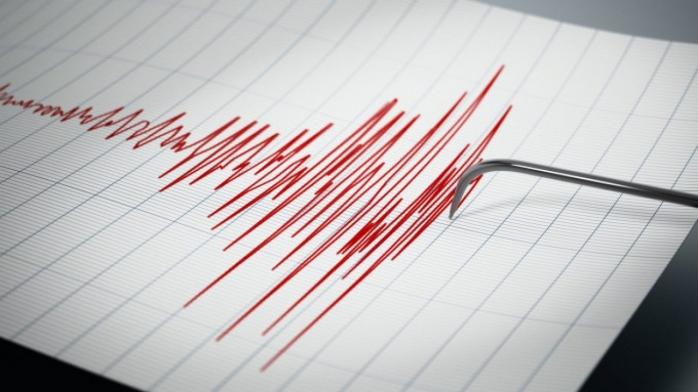 cutremur în județul Covasna
