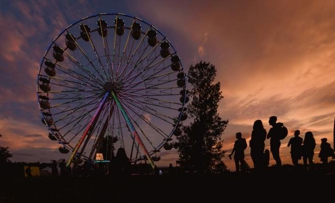 Trei festivaluri din Cluj, ANULATE! Anunțul de ultimă oră al organizatorilor