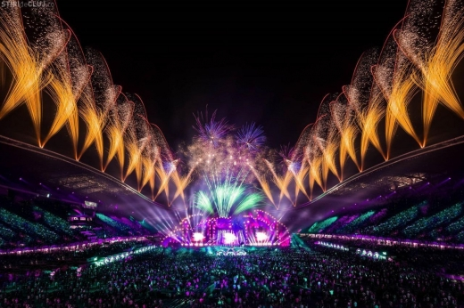 cu-festivalurile-anulate-un-ochi-rade-altul-plange-cat-urmeaza-sa-piarda-clujul-in-2020
