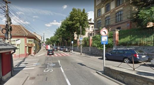 o-intersectie-cu-grad-ridicat-de-risc-va-fi-semaforizata-oare-va-fluidiza-traficul-din-zona