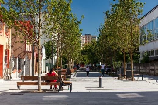 """Boc promite câte o stradă smart în fiecare cartier din Cluj: """"Acum identificăm în fiecare cartier aceste zone"""""""