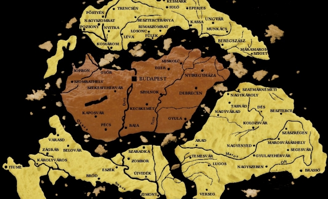 100-de-ani-de-la-semnarea-tratatului-de-la-trianon-aici-la-cluj-maghiarii-sunt-si-vor-fi-acasa