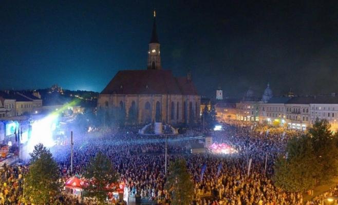 surpriza-un-mare-festival-din-cluj-se-tine-in-2020-in-conditii-de-siguranta-si-doar-trei-zile