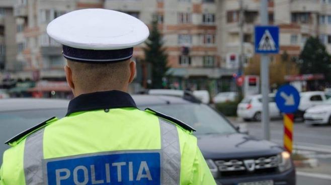trei-adolescenti-prinsi-la-furat-de-un-politist-aflat-in-timpul-liber-cum-i-a-surprins-agentul