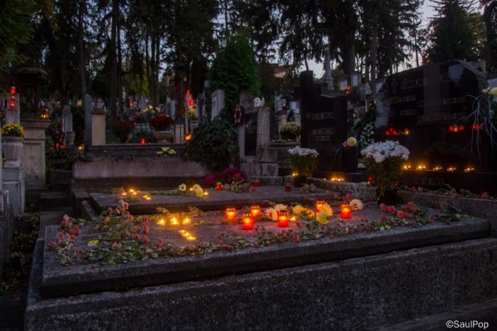 mii-de-locuri-de-veci-sunt-pregatite-in-cluj-napoca-cand-va-fi-gata-noul-cimitir