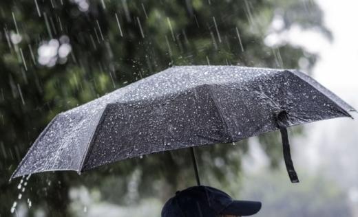 Prognoza meteo. Vreme schimbătoare la Cluj în următoarele zile