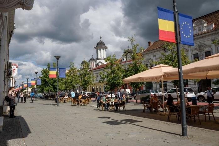 Nu mai sunt bani la buget? Primăria Cluj-Napoca împrumută 300 milioane de lei