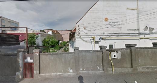 O școală specială din Cluj va avea sediu nou. Investiție de peste 16,6 mil. lei