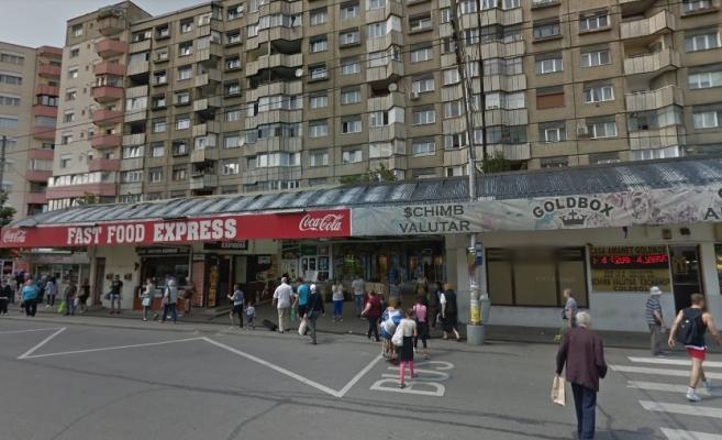 demolarea-statiei-vechi-din-marasti-contestata-in-instanta-ce-reclamatii-primeste-primaria, sursă foto: Google Maps