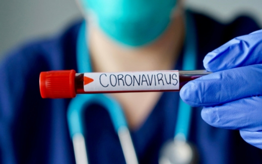 - 3 cazuri noi de CORONAVIRUS la Cluj. Grupul de Comunicare Strategică face din nou raportări cel puțin controversate