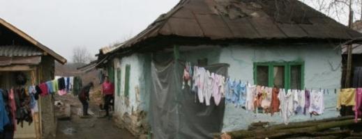 Clujul are de trei ori mai puțini asistați sociali decât media națională