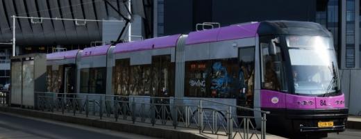 Tramvaiul metropolitan, cea mai nouă propunere pentru Cluj. Cum rămâne cu metroul și cu trenul metropolitan?