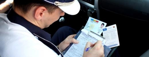 Amenzi rutiere. Unde putem plăti amenzile de circulație în Cluj-Napoca