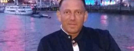 """Actorul Costin Mărculescu din """"Liceenii"""" a fost găsit mort în casă. Poliția a deschis o anchetă"""