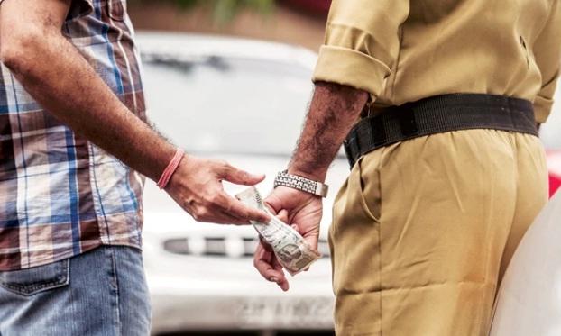 cum-a-incercat-un-barbat-din-cluj-sa-cumpere-un-teren-a-fost-arestat-pentru-30-de-zile