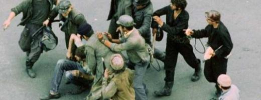 30 de ani de la Mineriada din iunie 1990 și nimeni nu a fost tras la răspundere