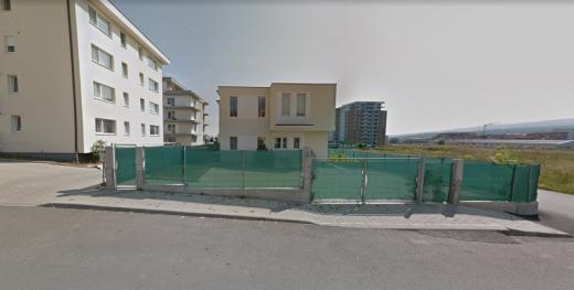 Primăria va prelua grădinița din mini-carterul construit în Bună Ziua de proprietarii Grand Hotel Italia