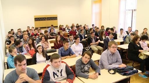 Studenţii clujeni nu vor reveni la cursuri nici în octombrie