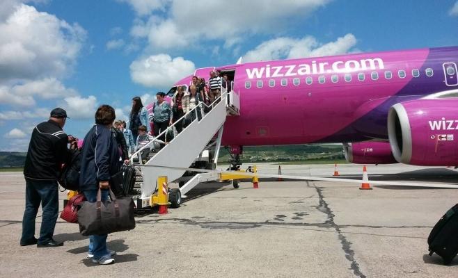 aeroportul-cluj-reia-zborurile-spre-patru-destinatii-europene-cand-si-cum-vom-zbura