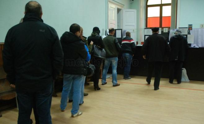 """Fără cozi la ghișee! A fost lansat concursul de soluții pentru """"Cluj Smart Territory"""""""