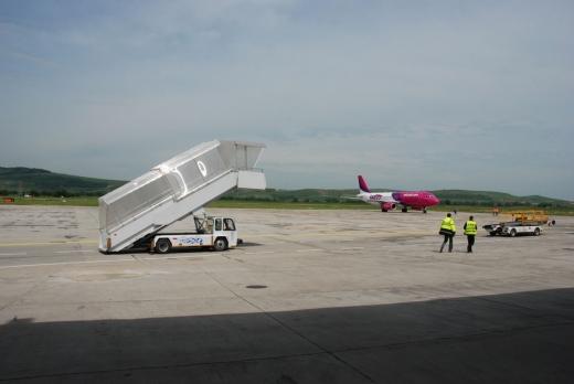 cum-vor-fi-reluate-cursele-aeriene-ce-promit-aeroporturile-europene-printre-care-si-cel-din-cluj