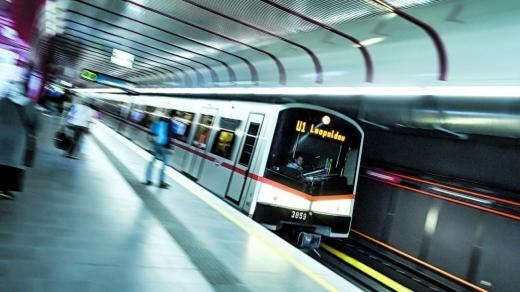 Descentralizarea, o victorie pentru metroul din Cluj? Cum vor fi gestionate fondurile europene?