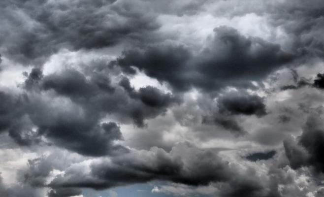 Cum va fi vremea zilele următoare? Cod galben de ploi și vreme rea, în toată țara