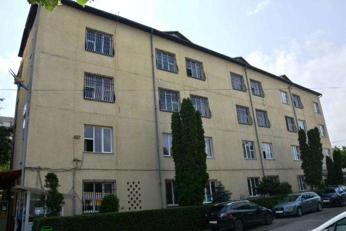 O școală specială din Cluj va fi reabilitată cu bani europeni