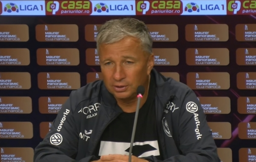 """Emil Boc, impresionat de Dan Petrescu: """"Antrenor extraordinar, un om de aur, de o calitate rară!"""""""