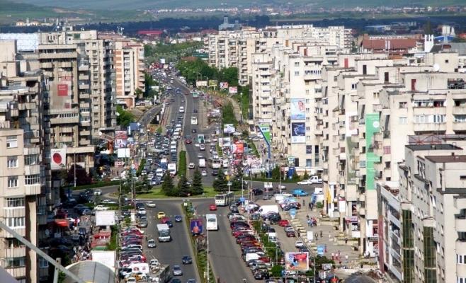 Chiriile continuă să scadă la Cluj. În schimb, au crescut prețurile apartamentelor