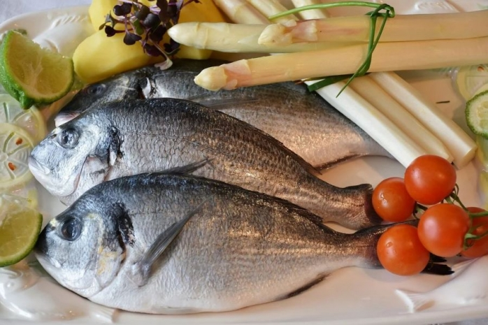 Pește toxic: ce să nu mai mănânci, lista celor mai toxici pești