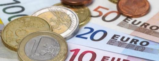 Analiză financiară Euro a crescut