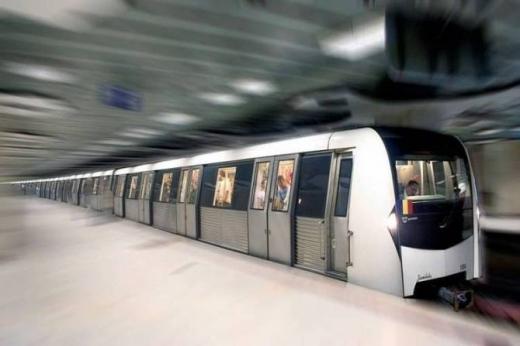 metrorex-bucuresti-model-pentru-metroul-clujean-ce-trebuie-sa-faca-administratia-clujeana-pentru-a-obtine-banii-necesari-proiectului