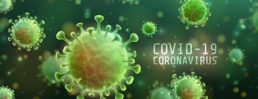 Trei cazuri noi de CORONAVIRUS la Cluj. Peste 300 de cazuri noi de COVID-19 în toată țara