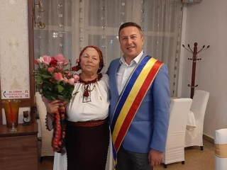 Curtea de Apel Cluj a IERTAT un primar condamnat la închisoare. A scăpat cu un avertisment!, sursă foto: Facebook Traian Ogâgău