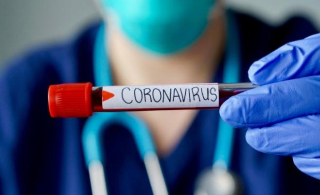 Două cazuri noi de CORONAVIRUS la Cluj. Peste 200 de cazuri în toată țara