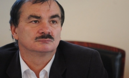 """Mircea Miclea, fost ministru al Educației clujean: """"Eficiență sistemului de învățământ este extrem de redusă"""""""