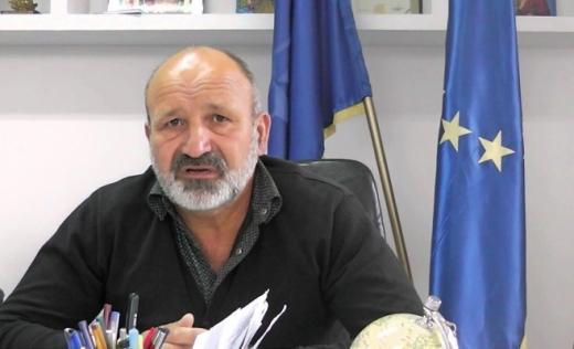 Sașa Valer a fost condamnat și demis din funcție