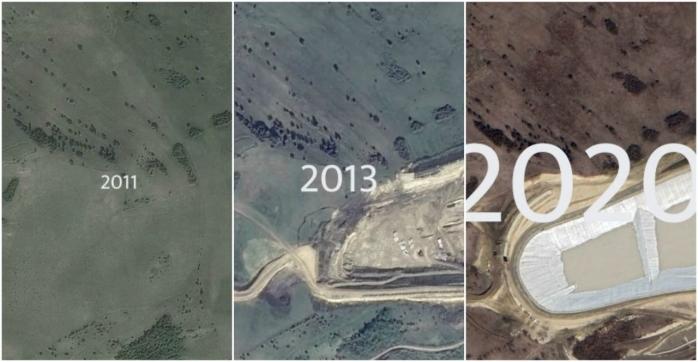 alin-tise-prins-in-ofsaid-din-satelit-cum-dezminte-google-earth-adevarul-despre-cmid