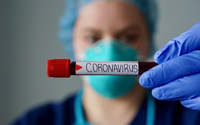 RAPORT ALARMANT! Aproape 500 de cazuri noi de CORONAVIRUS în România