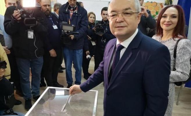 Când vor avea loc alegerile locale ? Guvernul a aprobat data stabilită