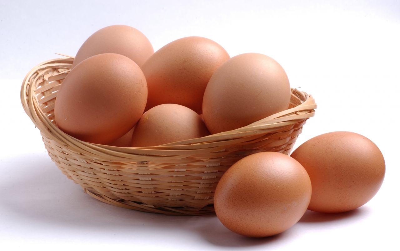 ouă de cernagilis pentru cât timp
