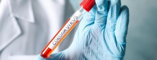 Ușoară scădere a numărului de cazuri noi de coronavirus. 23 de DECESE într-o zi