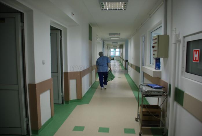 """Primăria Cluj-Napoca """"împarte"""" peste 2,2 mil. € pentru 11 spitale. Pretenții IMENSE pentru unitățile medicale: au cerut 46,5 mil. €!"""
