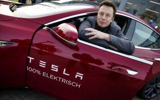 Clujenii investesc într-un proiect care l-a impresionat pe Elon Musk, fondatorul SpaceX