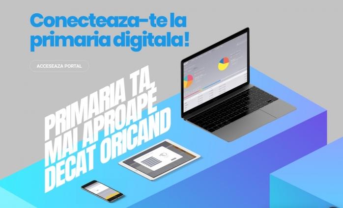 primariamearo-portalul-primariilor-digitale-utilizarea-platformei-permite-administratiei-locale-sa-elimine-total-birocratia