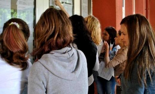 A început admiterea la liceu! 789 de clase de liceu în județul Cluj